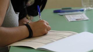 Πανελλήνιες 2017: Το υπ. Παιδείας εξετάζει την διοργάνωση των επαναληπτικών εξετάσεων