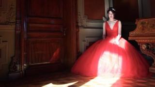 Εurovision 2017: Με την ομογένεια επιλέγουμε το τραγούδι του τελικού