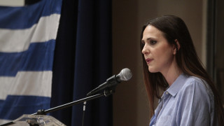 ΑΝΕΛ: Ο Κυριάκος Μητσοτάκης κινδυνολογεί ασύστολα