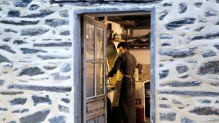 19ο ΦΝΘ: Aπό το Άγιο Όρος στο Noma της Δανίας, το φαγητό σε πρώτο πλάνο
