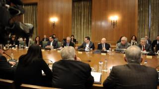 Τι απαντούν κυβερνητικές πηγές για τα στοιχεία της ΕΛΣΤΑΤ
