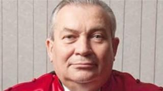 Η Τουρκία προκαλεί τα Ηνωμένα Έθνη με την φυλάκιση δικαστή του Διεθνούς Δικαστηρίου