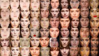 Έγκλημα μόδας: Το Παρίσι ένα απάνθρωπο σκλαβοπάζαρο ρατσισμού για μοντέλα;