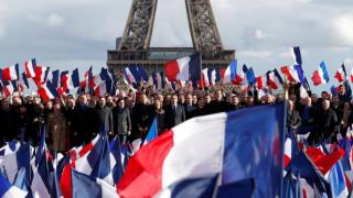 Εκλογές Γαλλία: Ο φόβος κυβερνοεπιθέσεων «φρενάρει» την ηλεκτρονική ψήφο