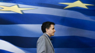 Κυβέρνηση - θεσμοί: Επισκόπηση προόδου ενόψει EuroWorking Group