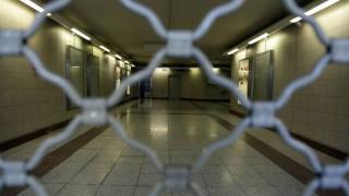 Μετρό: Ποιοι σταθμοί θα είναι κλειστοί