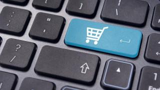 Αλλαγές στο θεσμικό πλαίσιο για το ηλεκτρονικό εμπόριο