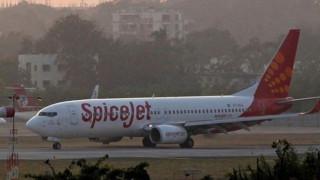 Αεροσκάφος προέβη σε αναγκαστική προσγείωση λόγω... δύσοσμης τουαλέτας