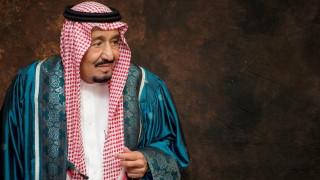 Η μαλαισιανή αστυνομία απέτρεψε απόπειρα δολοφονίας του βασιλιά Σαλμάν