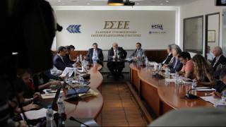 Εγκύκλιος της ΕΣΕΕ για παράταση της ασφαλιστικής κάλυψης ανέργων-ανασφάλιστων του ΟΑΕΕ