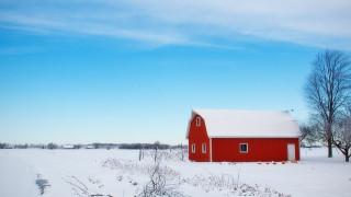 Λέμε αντίο στον χειμώνα με τις δικές σας εικόνες