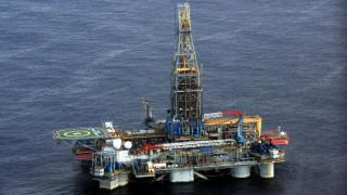 Κύπρος: Επιτυχημένες οι διαπραγματεύσεις για αδειοδότηση τριών τεμαχίων στην ΑΟΖ