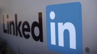 Το LinkedIn λέει «αντίο» στην Ρωσία