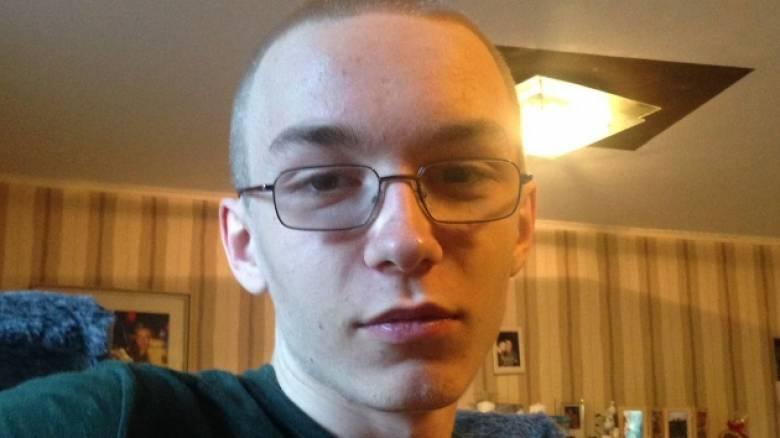 Ανθρωποκυνηγητό στη Γερμανία για 19χρονο που σκότωσε 9χρονο και κόμπαζε στο διαδίκτυο