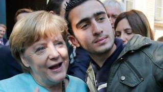 Απορρίφθηκε το αίτημα του Σύρου πρόσφυγα κατά του Facebook