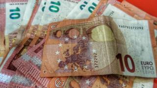Στα 4,8 δις ευρώ αυξήθηκαν τα φέσια του Δημοσίου τον Ιανουάριο