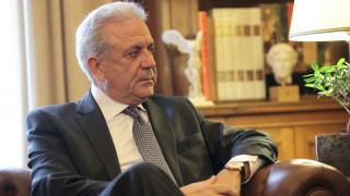 Παράταση της ολιγοήμερης βίζας για τους Τούρκους στα νησιά του Αιγαίου