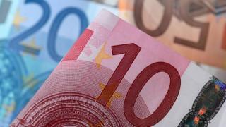 ΕΕΤ: Οι ελληνικές τράπεζες επέστρεψαν σε κερδοφορία