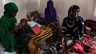 Παγκόσμια Ημέρα Γυναίκας 2017: Το μήνυμα της Unicef