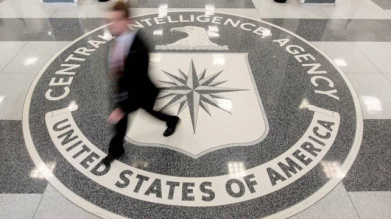 Τα Wikileaks «καίνε» τη CIA και τις τακτικές της