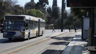 Τραμ-Μετρό: Με δυσκολίες σήμερα οι μετακινήσεις