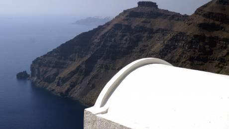 Νούμερο ένα τουριστικός προορισμός για τους Γερμανούς η Ελλάδα