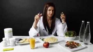 Θέλετε να χάσετε κιλά; Διαβάστε ποιος είναι ο μεγαλύτερος πειρασμός