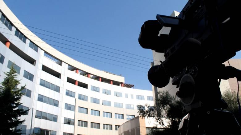 Επιστρέφονται 85 εκατ. ευρώ στους υπερθεματιστές  των τηλεοπτικών αδειών