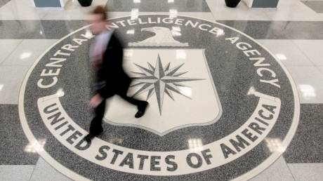 Wikileaks: Πώς λειτουργεί το τεράστιο δίκτυο παρακολουθήσεων της CIA