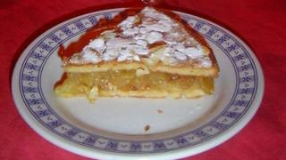 Θεσσαλονίκη: Δέκα εστιατόρια της πόλης «φέρνουν» τη Γαλλία στο πιάτο μας