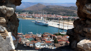 Οι Γερμανοί επιλέγουν Ελλάδα για τις διακοπές τους