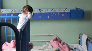 Eurostat: Οι Ελληνίδες γεννάνε λίγα παιδιά και σε μεγάλη ηλικία
