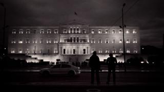 Με νομοσχέδιο διπλασιάζουν τους μισθούς των διευθυντών του ΟΔΔΗΧ σε 8.315 ευρώ