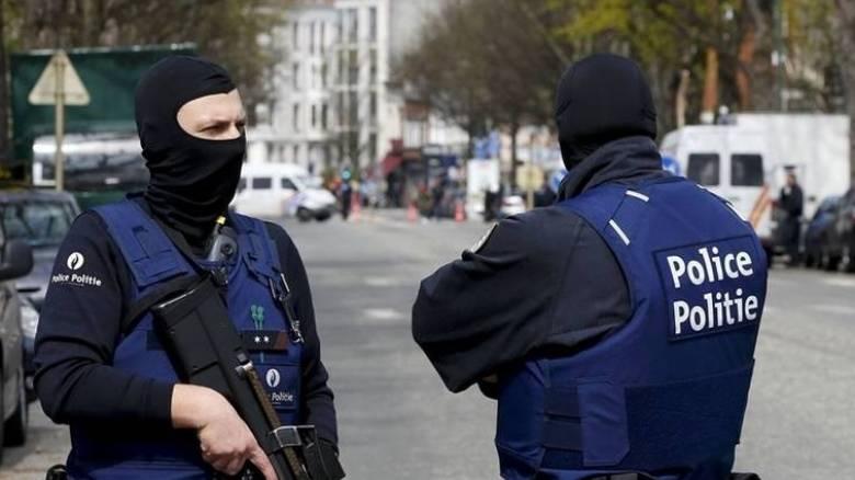 Ταυτοποιήθηκε ο πυροτεχνουργός των επιθέσεων του Παρισιού και των Βρυξελλών;