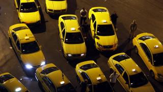 Δολοφονία οδηγού ταξί: Τρεις άνθρωποι στο μικροσκόπιο των ερευνών