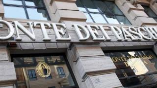 Στο σφυρί ιταλικά κόκκινα δάνεια 28 δισ. ευρώ