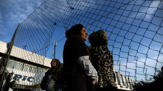 H e-άδεια διαμονής μεταναστών βάζει τέλος στη μαντίλα