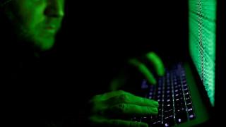 Σοβαρά κενά ασφαλείας στο λογισμικό των υπολογιστών είναι πειρασμός για τους χάκερ