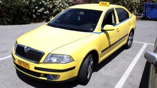 Δολοφονία οδηγού ταξί: Νέα τροπή στις έρευνες από ένα τηλεφώνημα