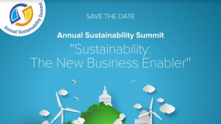 «Sustainability: The New Business Enabler»