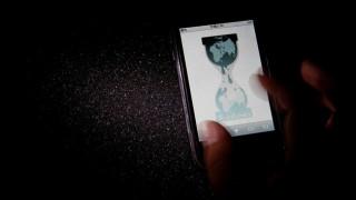 Ενδιαφέρον της Ρωσίας για τις αποκαλύψεις της Wikileaks περί υποκλοπών της CIA