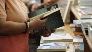 Παγκόσμια Ημέρα Γυναίκας: Βιβλιοπωλείο αφαίρεσε από τα ράφια βιβλία ανδρών