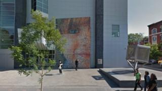 Εκκενώνεται Μουσείο στο Μπρούκλιν μετά από απειλή για βόμβα