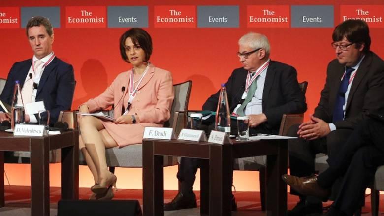Αποχωρούν από την Αθήνα χωρίς συμφωνία - Τι απαιτεί το ΔΝΤ