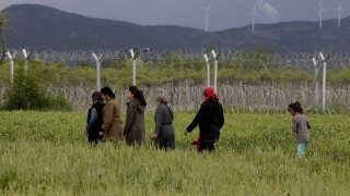 Η Frontex θα κατασκευάσει την έδρα της στη Βαρσοβία