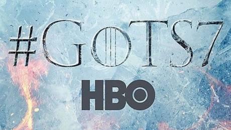 Καθυστερεί κι άλλο η έναρξη του Game of Thrones (pic)