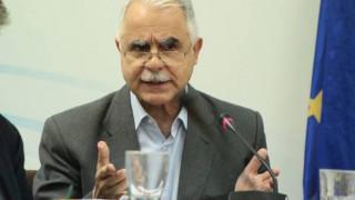 Σάμος: Ακυρώθηκε η επίσκεψη Μπαλάφα λόγω κακών καιρικών συνθηκών