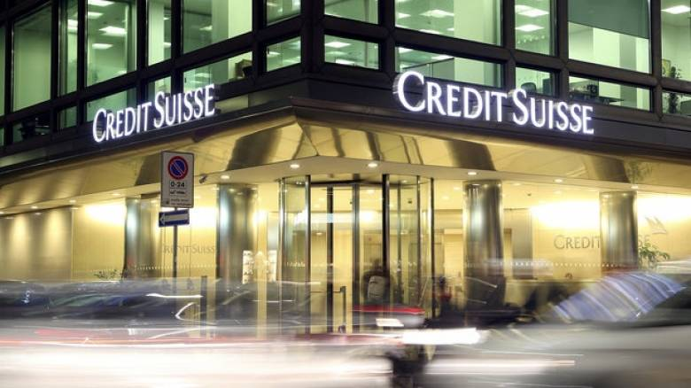 Credit Suisse: Πώς οι γαλλικές εκλογές απειλούν την Ευρώπη