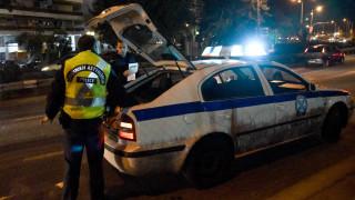 Πάτρα: Τέσσερις συλλήψεις διακινητών μεταναστών