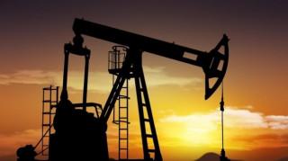 «Βουτιά» κάτω από τα 50 δολάρια το βαρέλι για το πετρέλαιο